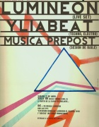 cartel dance usted
